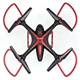Quadcopter XHD
