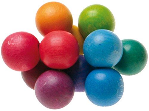 Grimm's Beads Grasper