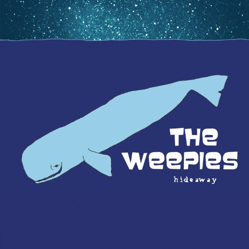 Gotta have you the weepies download.