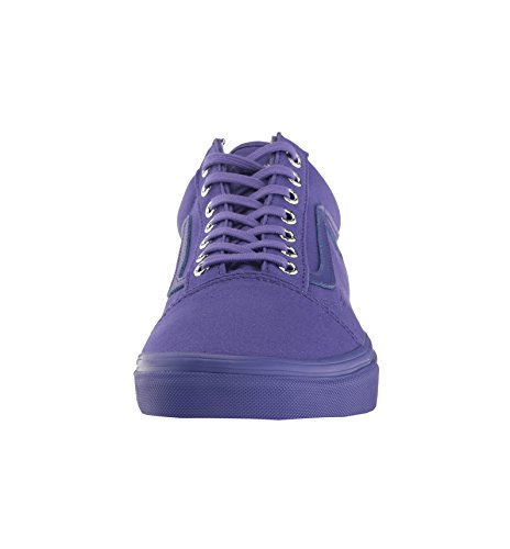 VansOld Skool - Scarpe da tennis Low-Top Unisex adulti