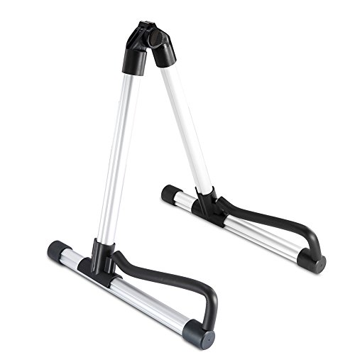 Neewer Universal Combined Lightweight Instrument