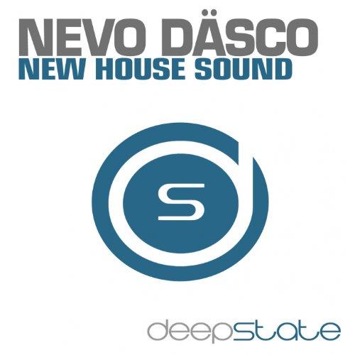 Amazon.com: New House Sound: Nevo Dasco: MP3 Downloads