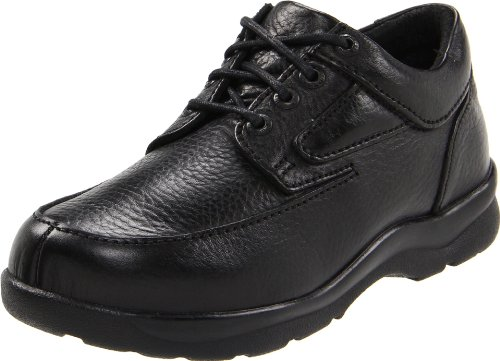 Aetrex CasualMoc Mens Casual Walker product image