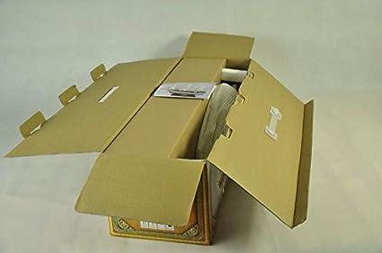 Amazon.com: AA náutico colecciones venta 39