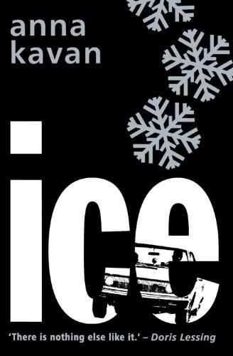 Ice (Peter Owen Modern Classic)