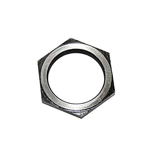 Omix-Ada 16710.03 Wheel Bearing Axle Nut