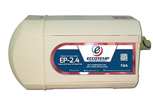 Eccotemp-EP-70-Point-of-Use-Electric-Hot-Water-Heater-by-Eccotemp