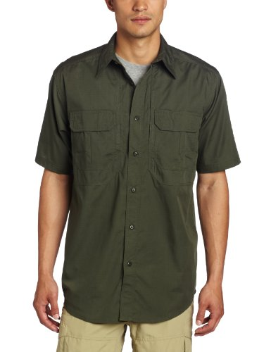 Pro Short Sleeve Top (5.11 Tactical Taclite Pro Short-Sleeve Shirt)
