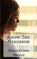 Know Thy Neighbor