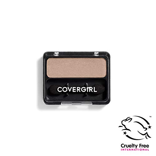 COVERGIRL Eye Enhancers 1-Kit Eye Shadow Tapestry Taupe, .09 oz (packaging may vary)