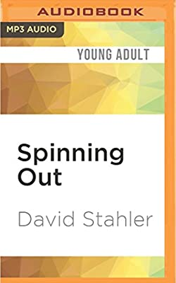 Spinning Out: Amazon.es: Stahler, David, Gebauer, Christopher ...