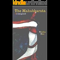 The Mahabharata re-imagined