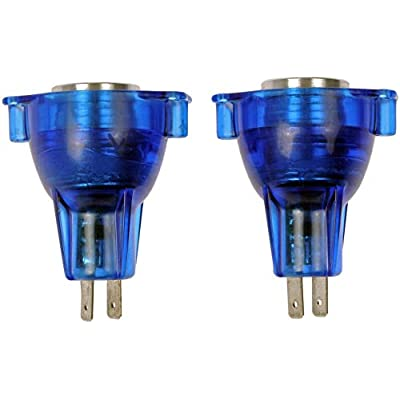 Dorman 639-000 Halo Ring Bulb for Select BMW Models: Automotive