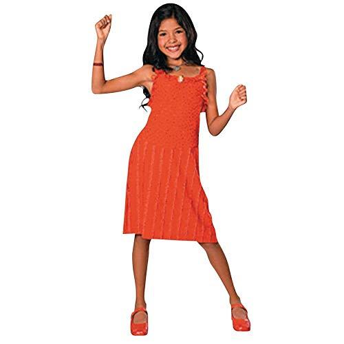 High School Musical Gabriella Costume - Large -