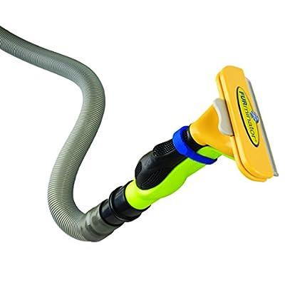 FURminator FurVac Vacuum Accessory from FURminator