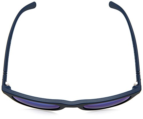 Polo Sonnenbrille (PH4126) MATTE NAVY BLUE