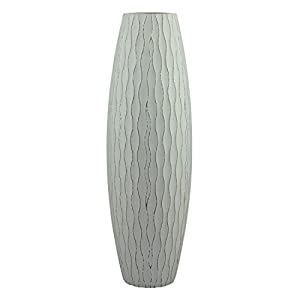 41NbAUoz%2B8L._SS300_ Beach Vases & Coastal Vases