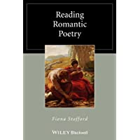 Reading Romantic Poetry