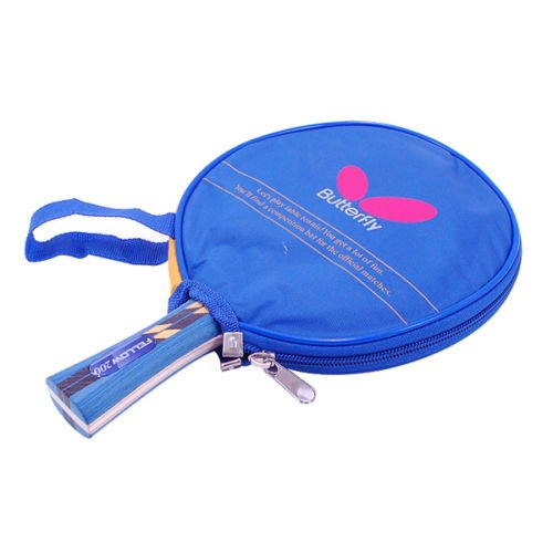 New Butterfly Fellow 200 Table Tennis high quality shake racket Thickness 10.0mm
