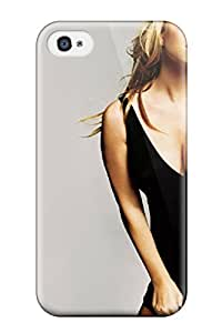 Brand New 4/4s Defender Case For Iphone (anne Hathaway Best Ever )