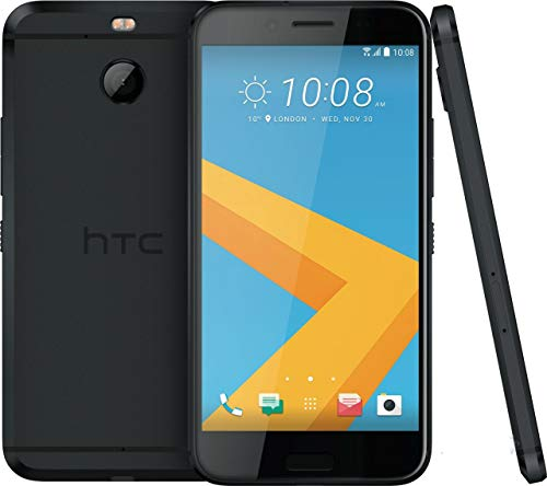 HTC 10 EVO 5.5