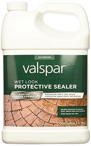valspar-24-82390-gl-1-gal-clear-wet-look-high-gloss-sealer