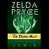 Zelda Pryce, Book 3: The Demon Hunt