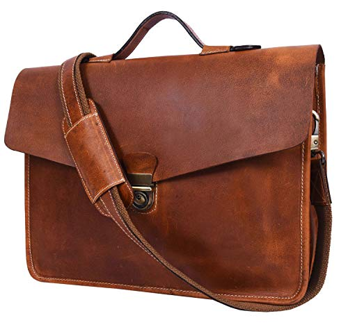 Bag Portfolio Laptop - Addey Supply Company 16