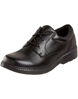 Windsor Oxford Dress Shoe (Toddler/Little Kid/Big Kid)