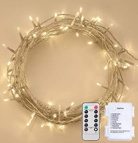 cdfbbf4cd63 Iluminación de Navidad
