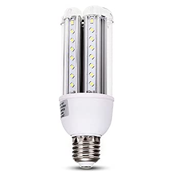 croled 12w e27 led bulb 100w equivalence edison screw es cfl energy saving light bulb. Black Bedroom Furniture Sets. Home Design Ideas