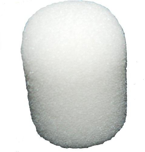 (WindTech 500 Series Windscreen, Inside Diameter .437