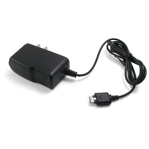 (LG Voyager VX10000 Wall Charger Direct )