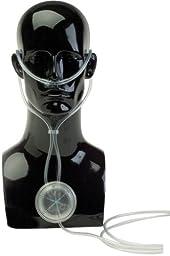 Pendant Style Disposable Oxygen Conserver 1 pcs sku# 1477657MA