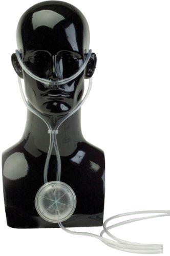 Pendant Style Disposable Oxygen Conserver 1 pcs sku# - Sku Style