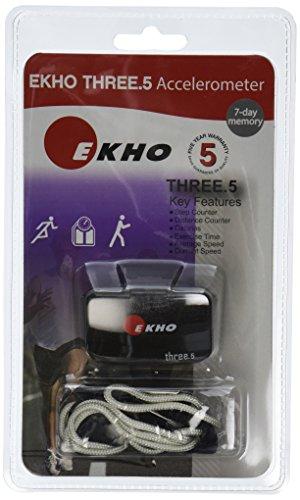EKHO Three.5 Accelerometer