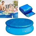 Shinyzone-copertura-rotonda-per-piscina-da-18-m-di-diametro-con-lacci-in-corda-resistente-alla-polvere-impermeabile-antivento-per-piscina-rotonda-fuori-terra-blu