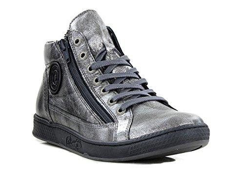 PATAUGAS JANEMF4B GRIS JANEMF4BGRIS, Boots