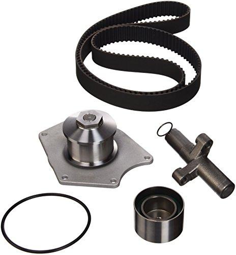 chrysler lhs timing belt timing belt for chrysler lhs. Black Bedroom Furniture Sets. Home Design Ideas