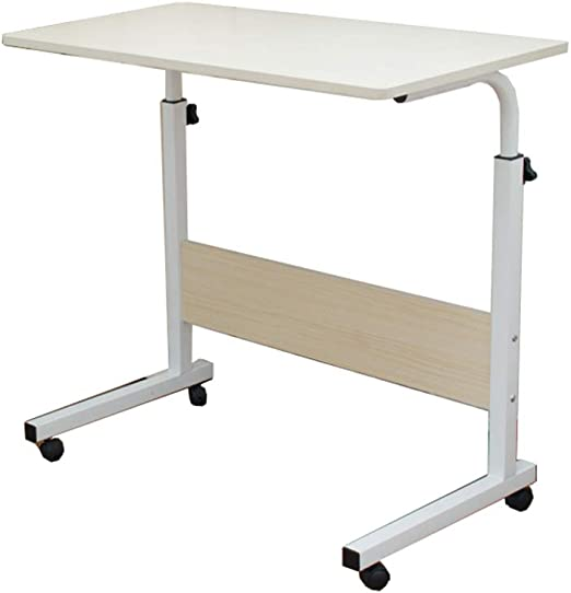 Mesa para Laptop, Escritorio para Cama, Mesa móvil terrestre ...