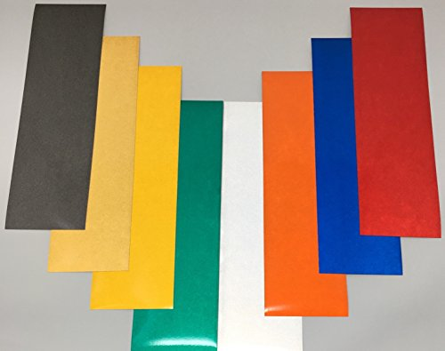 Reflective Adhesive Scotchlite customize Reflector product image
