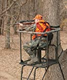 Big Game® Infinity™ 16' Ladder Stand