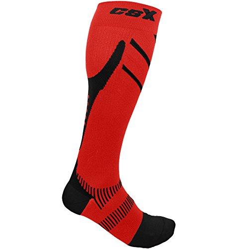 champion knee high socks women - 2