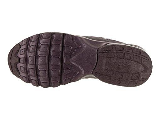 Grey 5 Running US Air Invigor 7 Wolf Wine Women's Women Nike Shoe Port Max Print 76w8zqHx
