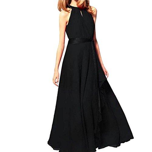 2p cocktail dresses - 1
