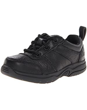Park Street Lace Oxford (Toddler/Youth/Junior)