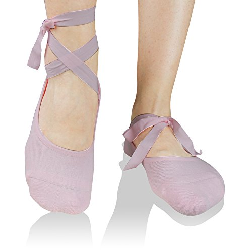 eff02da8d Yoga Ankle Socks
