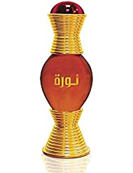 Noora Perfume Oil 20mL, a Divine Oriental Composition...