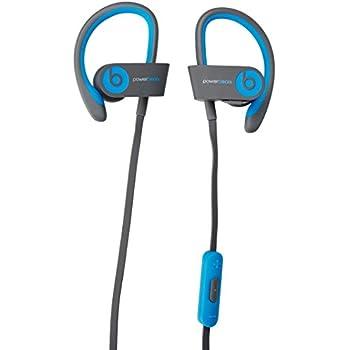 Amazon.com: Powerbeats3 Wireless In-Ear Headphones - Flash