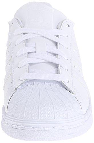 Basket adidas Originals Superstar Junior - Ref. B23641 - 36